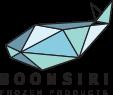 Boonsiri Frozen Products