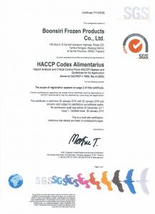 HACCP-1